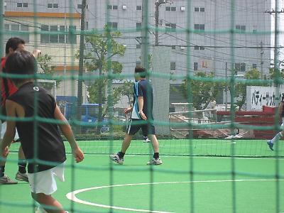 footsal_20080802.jpg